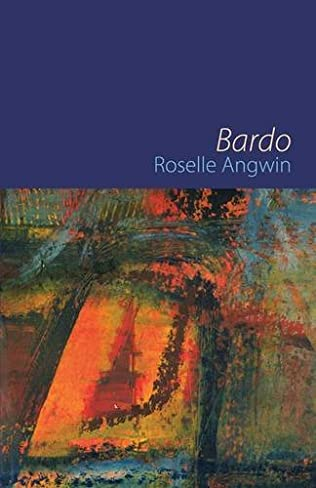 book cover of Bardo