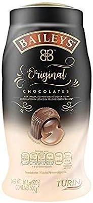 Turin Chocolates Rellenos Con Baileys 500 g (El emapque puede variar)