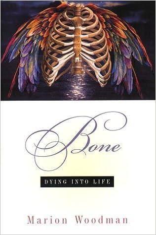 !!DOCX!! Bone: Dying Into Life. clear Cultura GRUPO Rhode Linux Libano usuarios