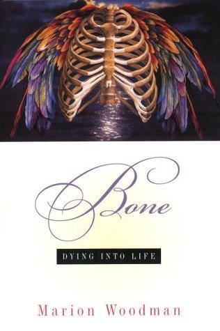 Bone: Dying into Life ebook