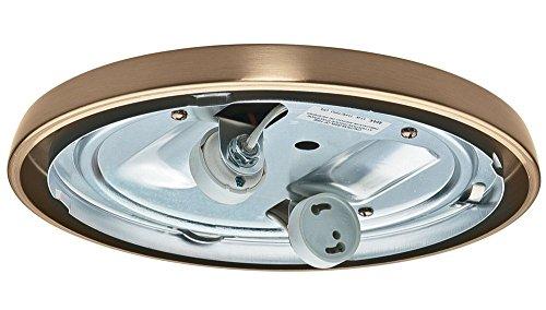 casablanca-fan-company-99252-cfl-low-profile-fitter-antique-brass