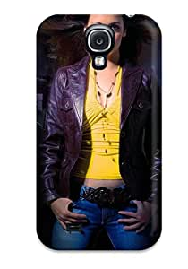 New Style 5774954K98685132 New Design On Case Cover For Galaxy S4