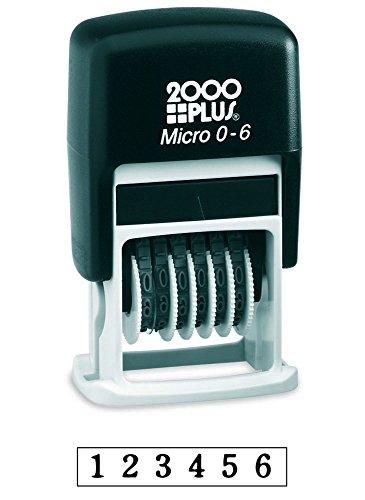 2000plus-number-stamp-self-inking-black-010132