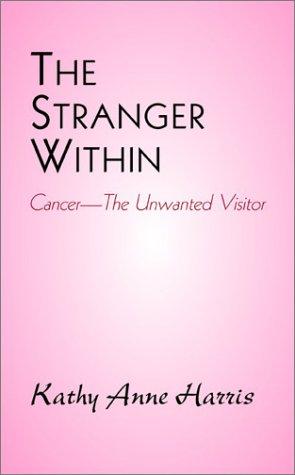 The Stranger Within PDF