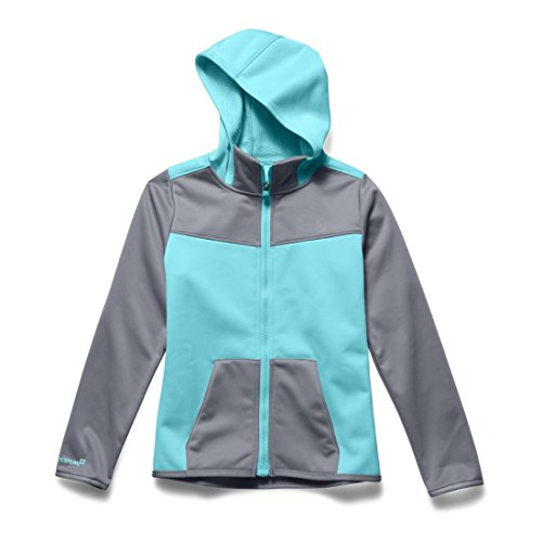 Highest Rated Girls Running Jackets