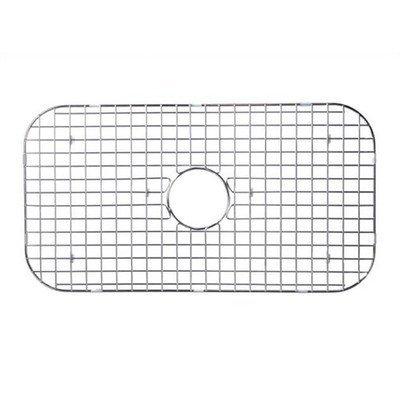 Artisan BG-26S Kitchen Sink Grid, 26 x 14 by Artisan Sinks