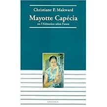 Mayotte Capetia