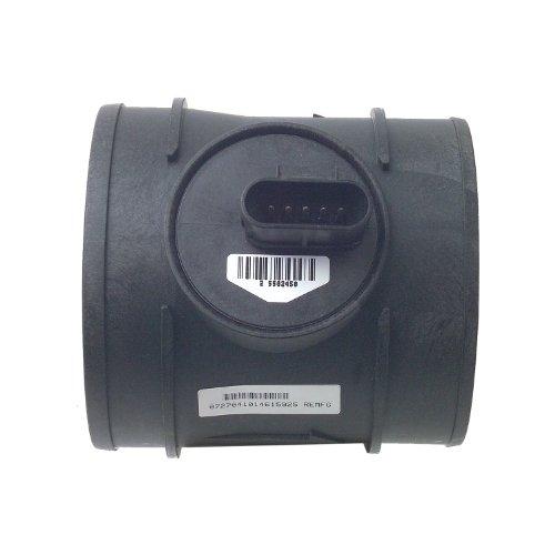 Cardone 74-10146 Remanufactured Mass Airflow Sensor (MAFS)