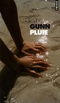Pluie par Gunn