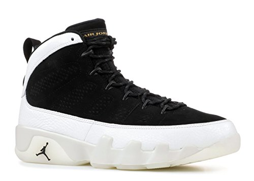 Jordan 9 Retro City of Flight Mens