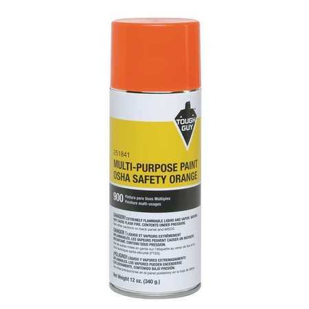 spray-paint-osha-safety-orange-12-oz