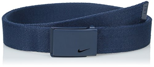 Nike Womens Tech Essential Single product image