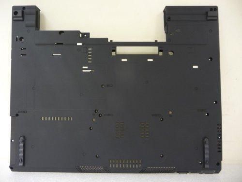NEW IBM 45N3928 Lenovo ThinkPad T60 Bottom Case Base Cover 42W3498 26R9404