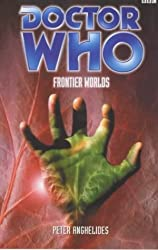 Doctor Who: Frontier Worlds (Doctor Who (BBC))