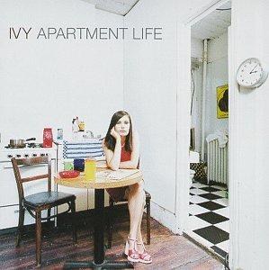 Amazing Apartment Life