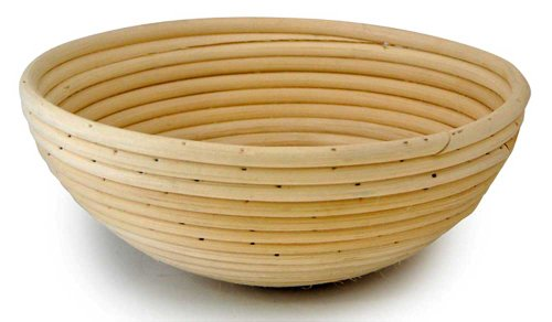 bread shaping basket - 9