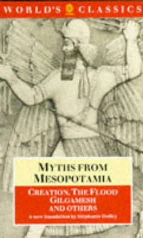 women of gilgamesh and the odyssey Along with the odyssey, the iliad is among the oldest extant works of western literature,  the trojan women  in the epic of gilgamesh,.