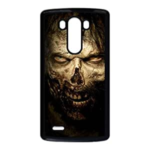 LG G3 Phone Case The Walking Dead C5X93426