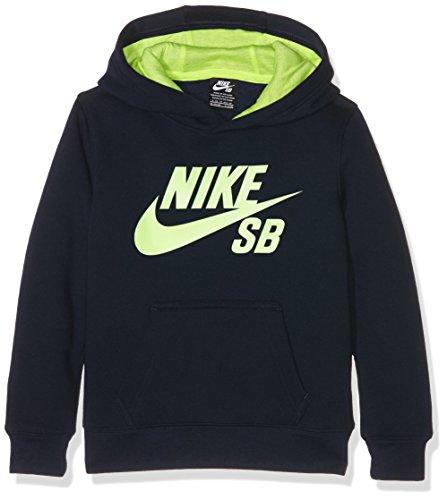 aeabb835 desertcart Oman: Nike Sb | Buy Nike Sb products online in Oman ...