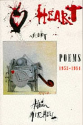 Heart on the Left: Poems 1953-1984
