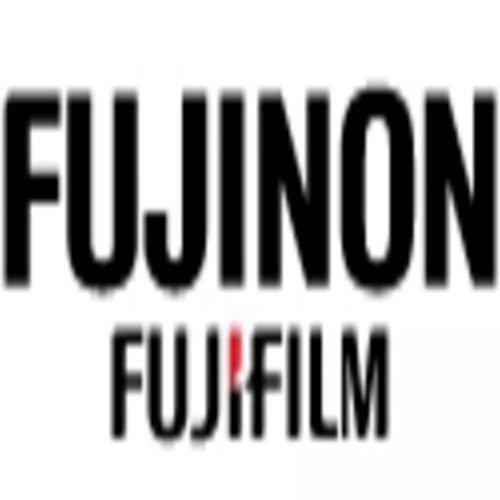 Fujinon 15-50mm Auto-Iris Varifocal Megapixel Lens 1/3