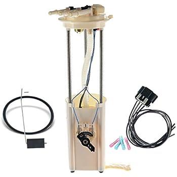 Amazon.com: APDTY 19180091 Fuel Pump Module Complete ...
