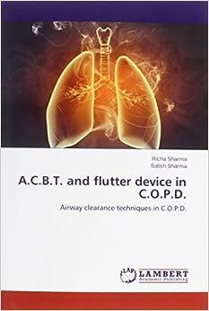 Elite Descargar Torrent A.c.b.t. And Flutter Device In C.o.p.d. Como Bajar PDF Gratis