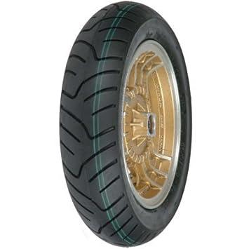 Amazon.com: Vee Rubber 110/70-11 - Neumático sin cámara ...