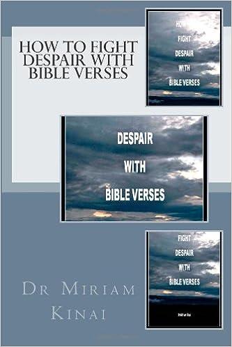 Spiritual warfare | Free eReader books cloud