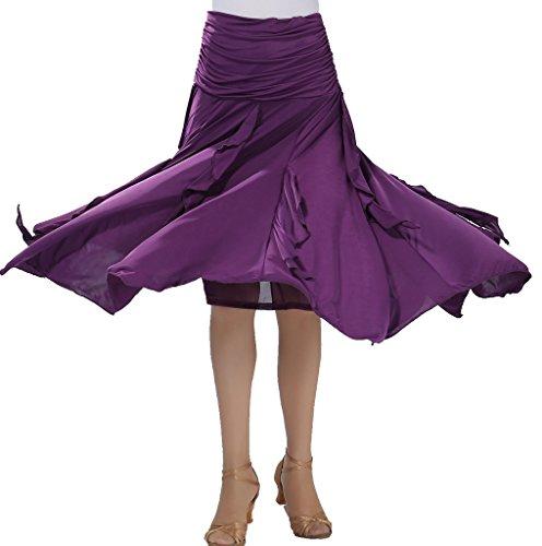 Buy ballroom dresses dancing with the stars - 9