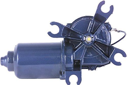 (Cardone 43-1115 Remanufactured Import Wiper)
