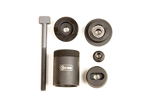 Koch Tools KT20231 BMW Rear Subframe Differential Bushing Tool - Import It  All