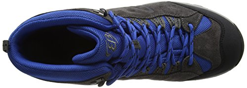 Da HighScarpe Bona Unisex Bruetting Arrampicata Mount oedrBxCW