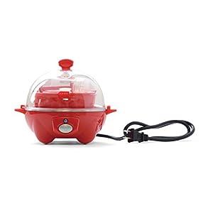 Amazon.com: Dash Go Rapid Egg Cooker: Kitchen & Dining