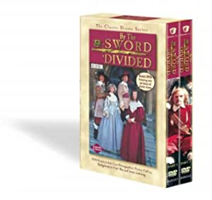 By the Sword Divided: The Classic Drama Series