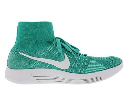 301 Scarpe 818677 Donna Da Nike Running 301 Trail Blu 5OB1q1Enxw