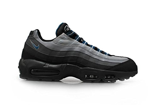 san francisco 5e9ca 68cf8 nike air max 95 SI mens trainers 329393 sneakers shoes - Buy Online in  Oman.   Shoes Products in Oman - See Prices, Reviews and Free Delivery in  Muscat, ...