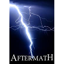 Aftermath: EMP Post Apocalyptic Fiction- Book 1