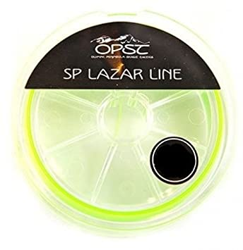 OPST Pure Skagit Lazar Line
