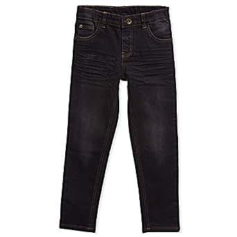 Kair Straight Jeans Pant For Boys