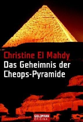 Das Geheimnis der Cheops-Pyramide