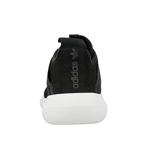 46206ac60cb adidas Originals Women s Tubular VIRAL2 W Running Shoe