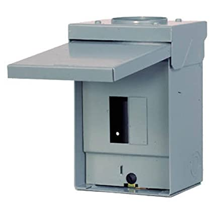 Siemens w0204ml1060u 60 amp outdoor circuit breaker enclosure siemens w0204ml1060u 60 amp outdoor circuit breaker enclosure sciox Choice Image