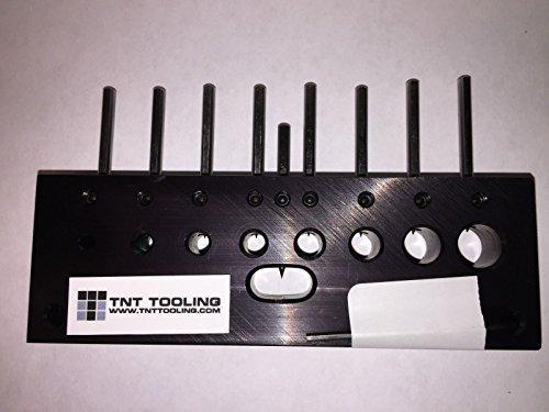 tnt-tooling-wsa-scrap-wire-stripper-ten-ports-by-tnt-tooling