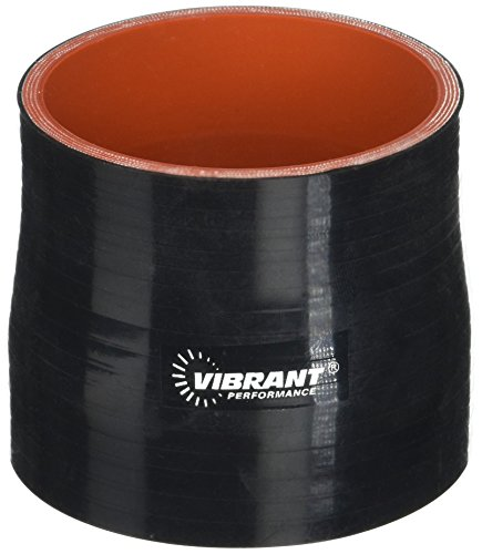 Vibrant Performance 2760 Black 3