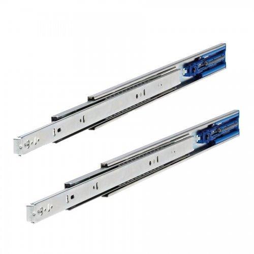 Accuride Series - Accuride C 3832-C22ECP 3832 Series - 22