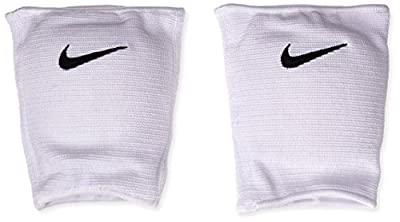 Nike Essentials Volleyball Knee Pads by Nike