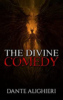 gustave dore divine comedy illustrations pdf