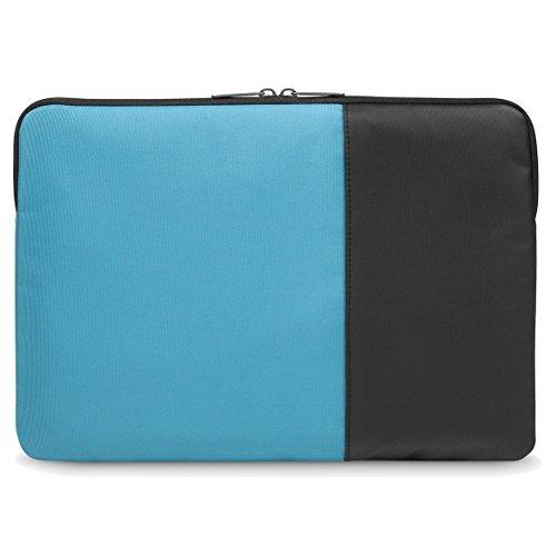 Targus CitySmart Essential 15.6 Bpack Black. Poly/PU, TSB911EU (Black. Poly/PU Multi-Fit 12.5-15.6 Laptop Backpack)
