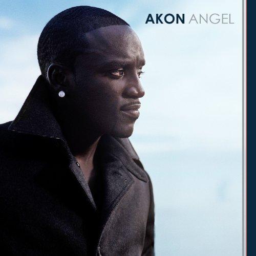 So Big By Iyaz On Amazon Music
